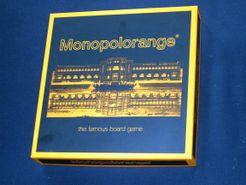 Monopolorange