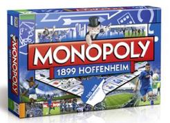 Monopoly: 1899 Hoffenheim