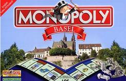 Monopoly: Basel