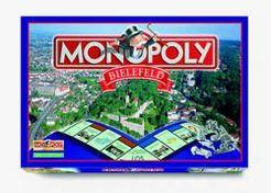 Monopoly: Bielefeld