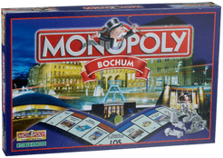 Monopoly: Bochum