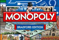 Monopoly: Bradford