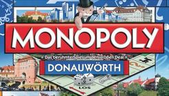 Monopoly: Donauwörth