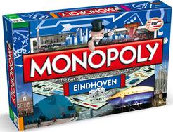 Monopoly: Eindhoven