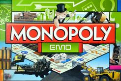 Monopoly: EMO