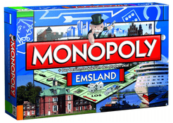 Monopoly: Emsland