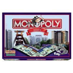 Monopoly: Essen