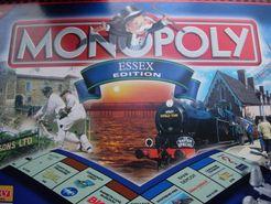 Monopoly: Essex