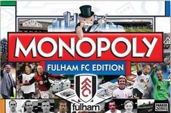 Monopoly: Fulham FC Edition