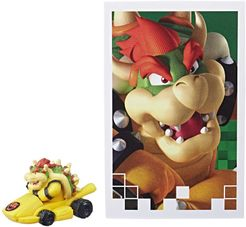 Monopoly Gamer: Mario Kart Power Pack – Bowser
