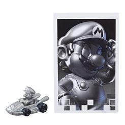 Monopoly Gamer: Mario Kart Power Pack – Metal Mario