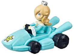 Monopoly Gamer: Mario Kart Power Pack – Rosalina