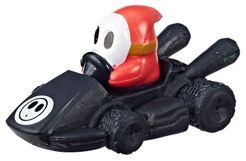Monopoly Gamer: Mario Kart Power Pack – Shy Guy