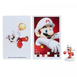 Monopoly Gamer Power Pack: Fire Mario