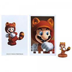 Monopoly Gamer Power Pack: Tanooki Mario