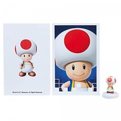 Monopoly Gamer Power Pack: Toad