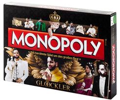 Monopoly: Glööckler