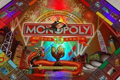 Monopoly: Hong Kong