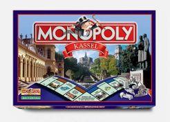 Monopoly: Kassel