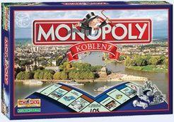 Monopoly: Koblenz