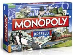 Monopoly: Krefeld
