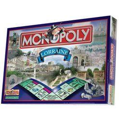 Monopoly: Lorraine