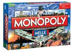 Monopoly: Melle