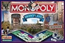 Monopoly: Montcuq