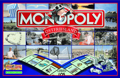 Monopoly: Ostfriesland