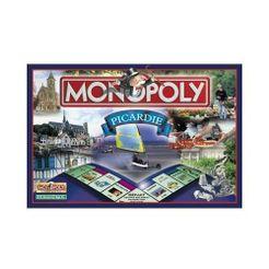 Monopoly: Picardie