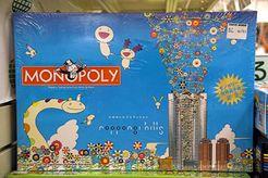 Monopoly: Roppongi Hills