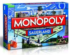 Monopoly: Sauerland