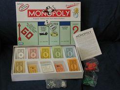 Monopoly: Singapore