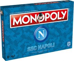 Monopoly: SSC Napoli