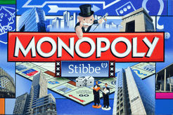 Monopoly: Stibbe