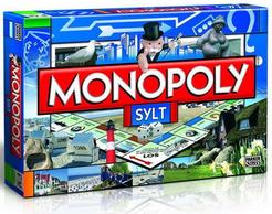 Monopoly: Sylt