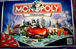 Monopoly: Tallinn