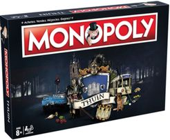 Monopoly: Thuin