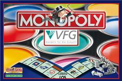 Monopoly: VFG