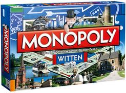 Monopoly: Witten