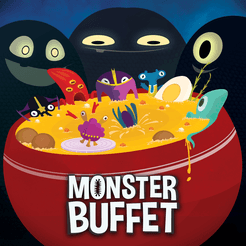 Monster Buffet