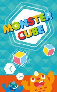 Monster Cube