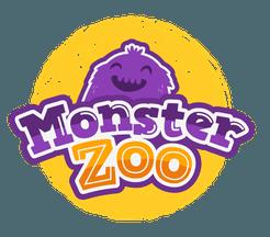 Monster Zoo