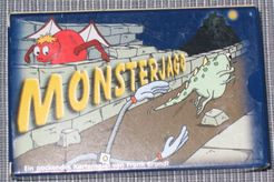 Monsterjagd