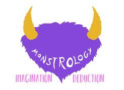 Monstrology