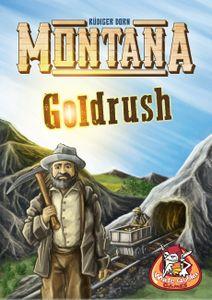 Montana: Goldrush