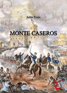 Monte Caseros