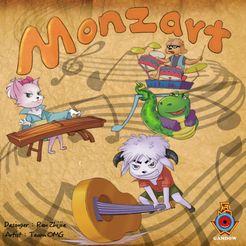 Monzart