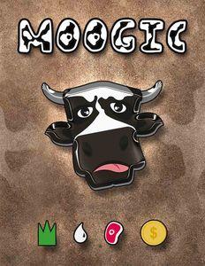 Moogic