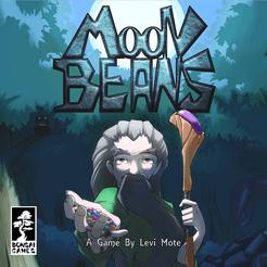 Moon Beans